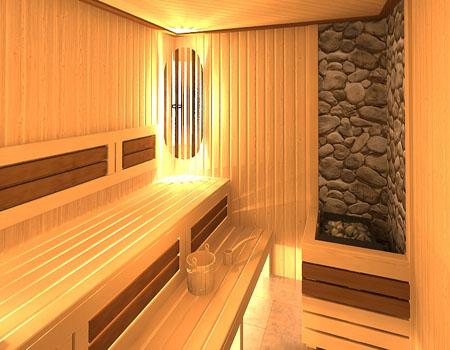 Come fare l illuminazione nella vasca da bagno requisiti per