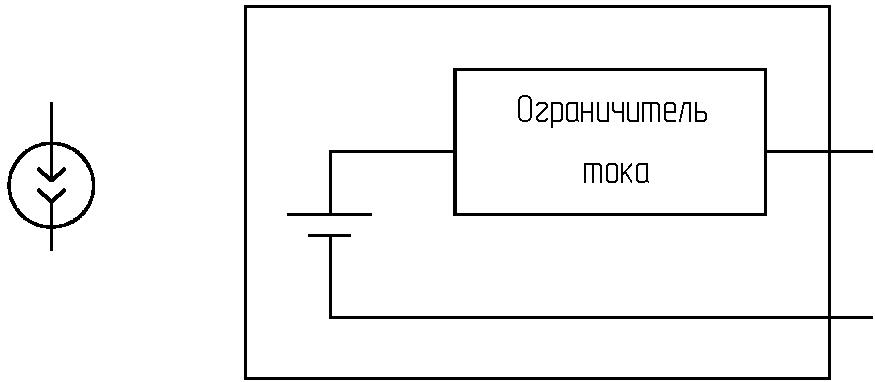 Blogu003e led dan maklumat umum pengaktifan led yang betul daripada kumpulan peranti yang bersambung dalam siri dianggap sebagai sumber semasa yang digunakan untuk motor kuasa dalam sistem elektrokimia untuk logam ccuart Choice Image