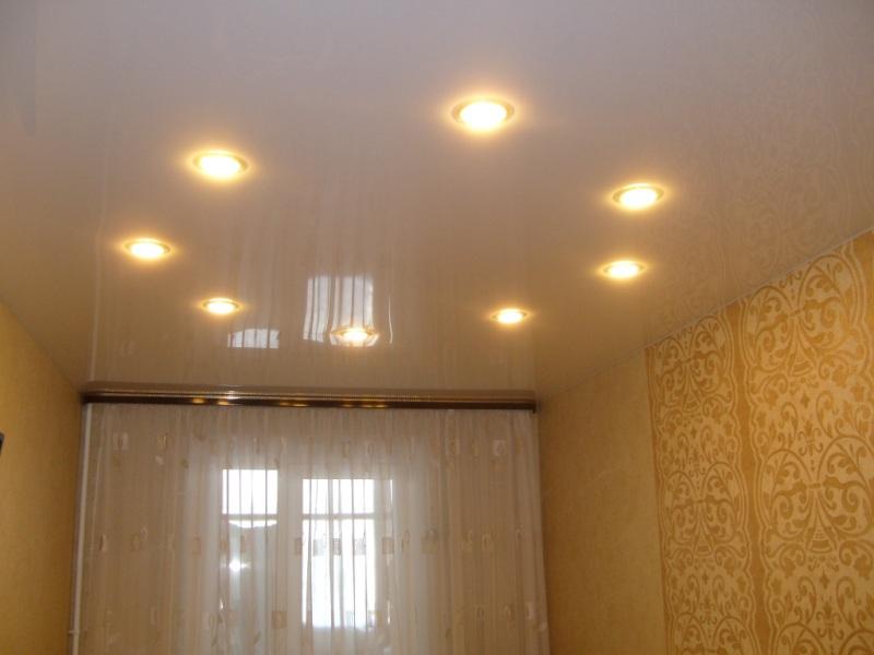 Für öffentliche Räume Gelten Besondere Anforderungen An Beleuchtung Und Art  Der Lichtquellen. Diese Normen Werden Durch Die Einrichtung Des Raumes ...
