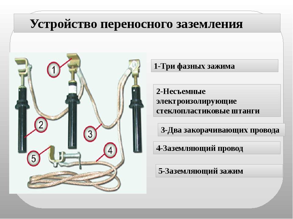 Pue 7 Erdung. Abschnitt acht. Erdung von Elektroinstallationen