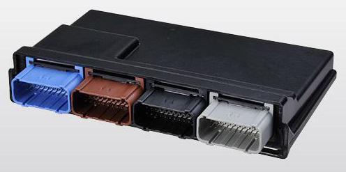 Cavo del tachimetro GT-914993